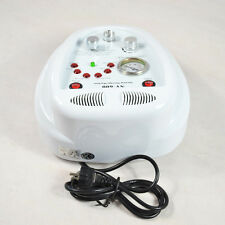 NEW VACUUM THERAPY MASSAGE BODY SHAPING BEAUTY BREAST ENLARGEMENT MACHINE NV-600