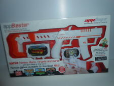 appBlaster iPhone 4S/4/3GS Blaster + Satzuma - JOYSTICK For Gaming Apps NEW