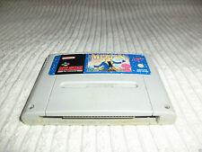 Action/Abenteuer PC - & Videospiele für den Nintendo SNES mit USK ab 0