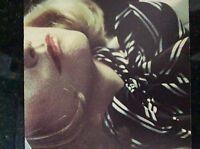 m9-9m ephemera 1970/s film article interview cybill shepherd