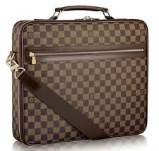Louis Vuitton Men's Messenger/Shoulder Bags