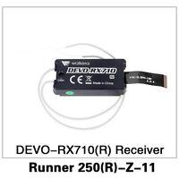-Z-15 F16496 Walkera Runner 250 Advance-1080P Kamera-PAL-System Runner 250 R