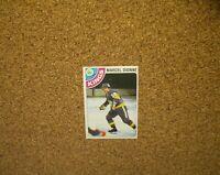 1978-79 Topps Hockey #120 Marcel Dionne (Los Angeles Kings)