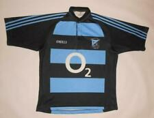 RUGBY SHIRT O'NEILLS SHANNON RFC (M) Jersey Trikot Maillot Maglia Camiseta