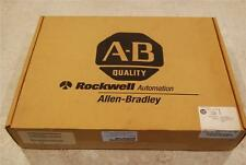 ALLEN BRADLEY  1336-SN-SP6A PCB SNUBBER NEW  BOXED STOCK#BD16