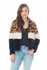 Zella Jacket by Saltwater Luxe