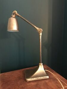 Industrial Heavy Duty Lamp