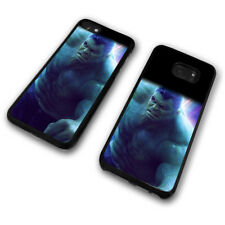 Incredible Hulk Marvel Avengers Infinity War Mark Ruffalo Phone Case Cover