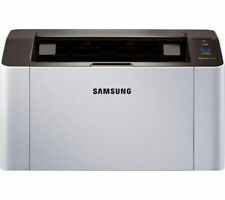 SAMSUNG Xpress M2026 Monochrome Laser Printer - Currys