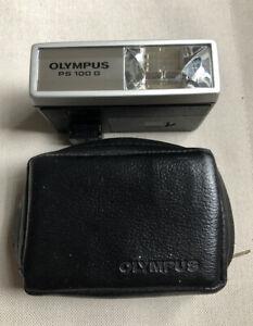Olympus PS 100 G Camera Flash