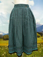 4f04fb398830 Alphorn Damenröcke günstig kaufen | eBay