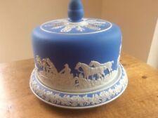 Earthenware Date-Lined Ceramic Antique Original White