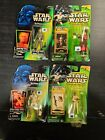 Star+Wars++Action+Figures+-++Kenner++-+4pcs++Mixed+Lot++-+DAMAGED+BOXES