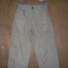 5.11 TACTICAL SERIESTactical Pants28/30, EUC!!
