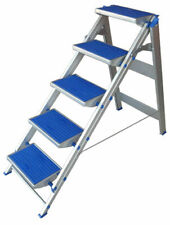 MARKALINE STEP5 Step Ladder