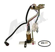 New Airtex Fuel Pump Module Assembly E2144S