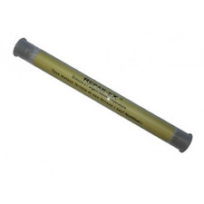 Brasure argent basse température pour tous métaux, brasure aluminium Repar-eX