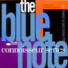 Blue Note Connoisseur Series Freddie Hubbard Redd Wayne Shorter Lee Morgan CD