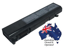 New Battery for TOSHIBA Tecra A9 A10 M7 M9 M10 S5 S10