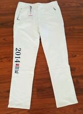 RALPH LAUREN Official 2014 Winter Olympics Mens Opening Ceremony Pants Size 36