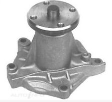 WATER PUMP FOR HOLDEN RODEO 2.6I TF (1988-1998)