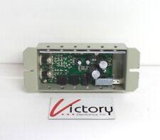 Used RSF Electronik 3C-935001-02 Audio Control Module (2010-02-01)