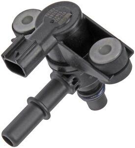 Vapor Canister Valve   Dorman (OE Solutions)   911-222