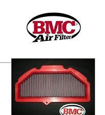 BMC FILTRO ARIA RACE SUZUKI GSX-R 1000 2009-2011 RACE AIR FILTER