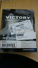 Genuine Victory Performance Air Filter vegas kingpin hammer jackpot 2876313
