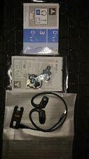 Sony MP3 Player Walkman NW-WS623, wasserdicht Bluetooth