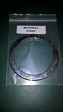 MITCHELL REEL 600 SERIES INNER RING. PART REF# 81689. APPLICATIONS BELOW.