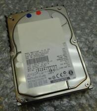 "Hard disk interni Fujitsu Dimensioni 3,5"" Capacità 320GB"