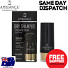 Ambiance Dry Hair Shampoo With Applicator Brush in Red, Black, Blonde & Brunette