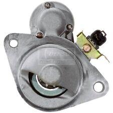 Starter Motor-Starter DENSO 280-5373 Reman fits 03-05 Nissan Sentra 1.8L-L4