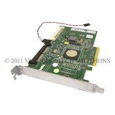 Dell YK838 SAS 6/ir Raid Controller