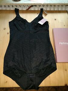 Felina Weftloc 90c