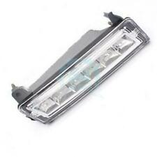 For Mercedes-Benz X164 X4 ML350 GL450 08-13 Daytime Running Lamps Right side0k