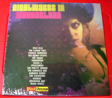 Rubble 3 LP SEALED Psych Edwick Rumbold/Pretty Things/Mark Wirtz/Koobas VINYL
