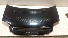 AUDI A2 BONNET COLOR CODE LZ5Q
