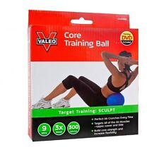 Valeo Core Training Ball