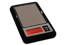 My Weigh Durascale D2 660 Precision Pocket Scale 660g x 0.1g