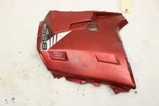 Polaris Sportsman 550 850 Right Side Body Cover (RED) 5439095-520