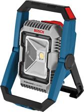 Bosch GLI 18V-1900 C 18V Pro LED Light Cordless Floodlight Work Light Bare Tool
