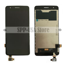 For LG K8 2017 X240 X240I X240H LCD Display Touch Screen Digitizer Assembly US