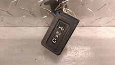 Genuine BMW USB Auxiliary Port 5 Series E60 E61