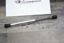 VW Passat 3BG Bora Skoda Superb Gasdruckfeder Heckklappendämpfer 3B5827550E Limo