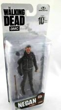 Walking Dead S10 Negan 5 inch Action Figure 1:12 Scale NIB