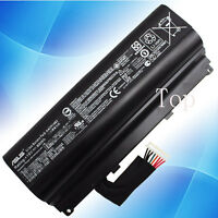 Genuine ASUS A42-G750 New Battery for ASUS ROG G750 G750J G750JM G750JW G750JX