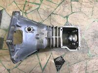 Scatola cambio Fiat 500 F - L originale e nuova n. 4107991 New Gear box