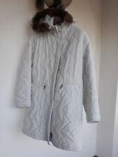 Ebay Da E Xxl Donna Taglia Bianche Giacche Cappotti xE0Bwdq88